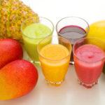 フレッシュジュースの素  業務用フレッシュジュース、業務用スムージーの冷凍フルーツならNORUCA.com