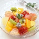 国産冷凍フルーツ 業務用国産冷凍フルーツならNORUCA.com