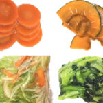 業務用 国産 冷凍野菜 ミールキット用 国産冷凍野菜ミックスならNORUCA.com