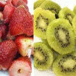 有機 冷凍フルーツ 自然栽培冷凍フルーツならNORUCA.com