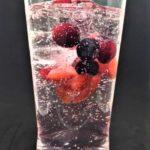 業務用国産冷凍フルーツ、冷凍フルーツのチェックポイント!